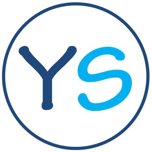 画像:yamaguchi.styleのロゴ