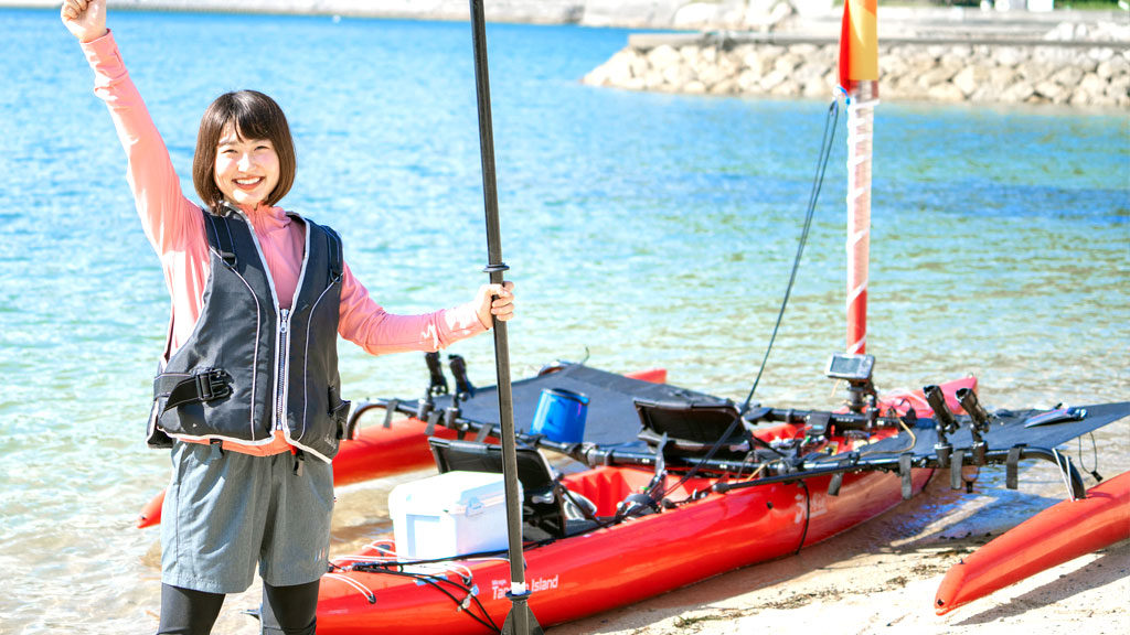 画像:山口県の体験メニューを探そう!ここから予約できます!